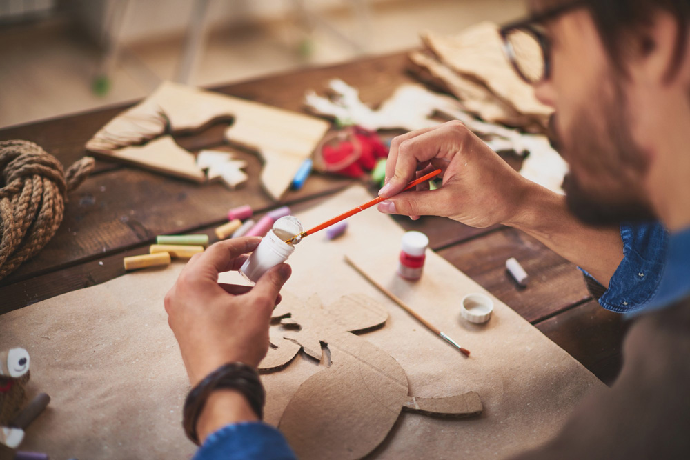 craft-img