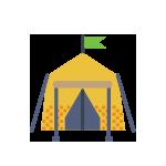 festivals-icon