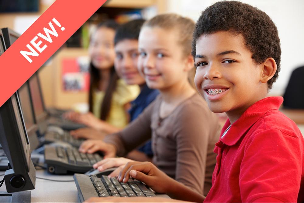 kids-programming-img