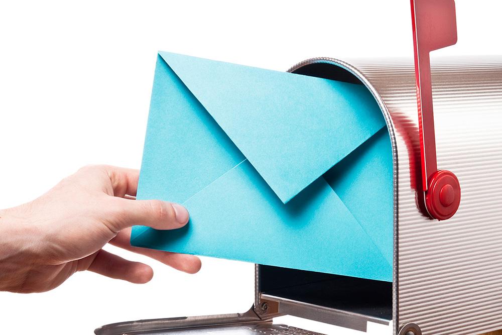 mailing-list-img