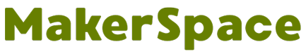 makerspace-logo-retina-new