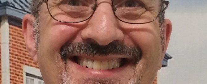 Phil Shapiro 2018